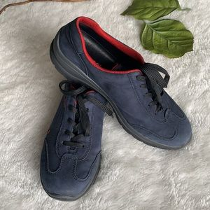 remonte Women's sneakers 39